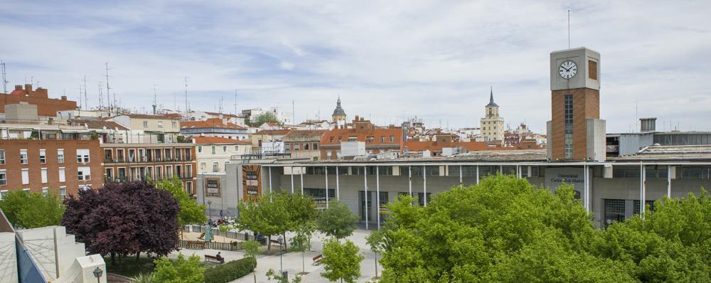 Madrid-puerta-de-toledo-campus