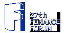 ff_logo_27-web